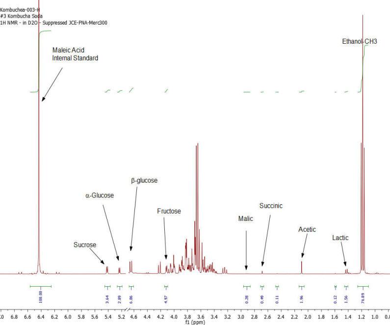 Kombucha3_NMR