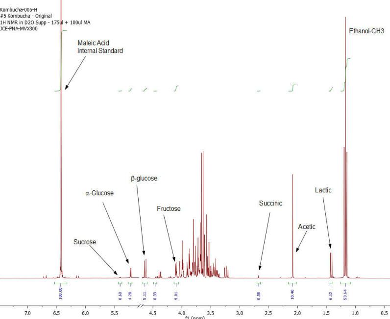 Kombucha5_NMR