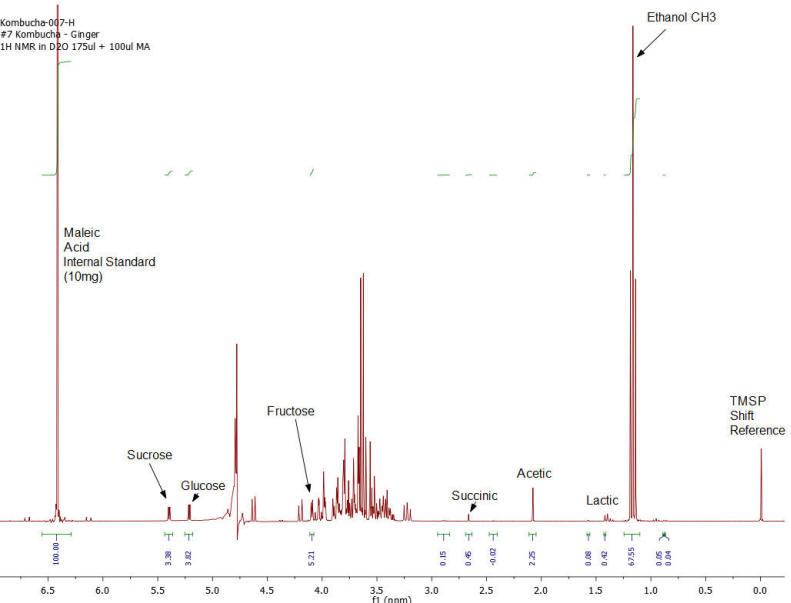 Kombucha7_NMR